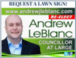 Lawn Sign button - website (1).jpg