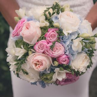 Wedding Day-476.jpg