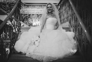 Martyn Hathaway Lancashire wedding photo