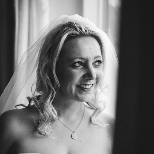 Wedding photographer Lancahsire