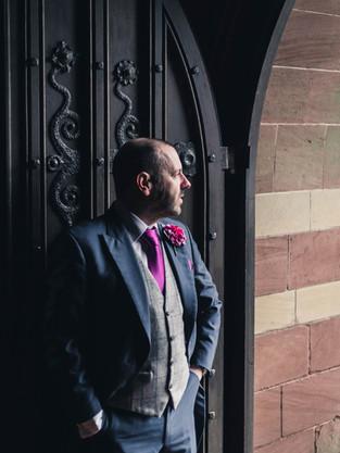 Martyn Hathaway Wedding Photography.jpg
