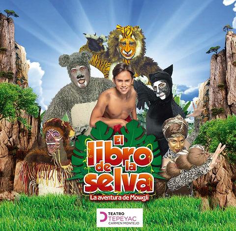 Facebook-libro-de-la-selva-1080-x-1080-px.jpg