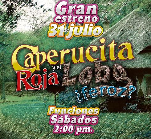 Facebook-1080-x-1080-px-caperucita.jpg