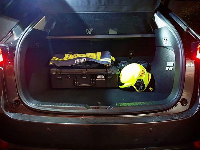 vidéo est protégé dans nos véhicules grâ