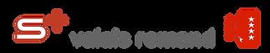 Logo ASSVR
