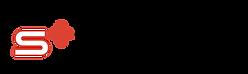 Logo_sama_Zeichenfläche_1.png