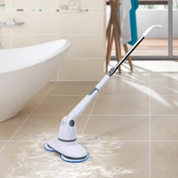 浴室清洁2