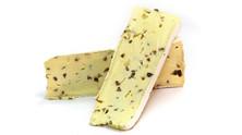 Por que os queijos podem precipitar crises de enxaqueca?