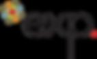 G-Exp-logo.png
