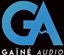 Logo_Gaïné_2018_Noir_avec_Titre.jpg