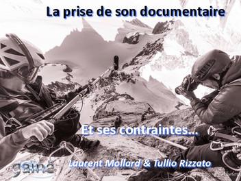 Festival du Film de montagne d'Autrans