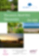 BROCHURE 2020 Web.png