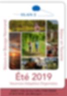 Capture d'écran 2019-01-08 à 11.31.53.pn