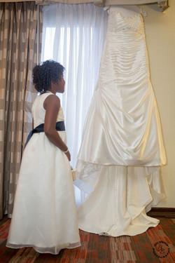 LaBirt Wedding-143
