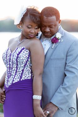 Baucum Wedding-215