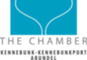 KKA Chamber logo_CMYK jpg 5.jpg