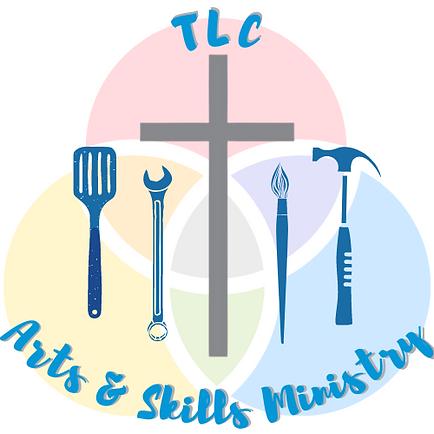 TLC Arts & Skills Ministry Revised (2) (