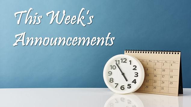 This week annc.jpg