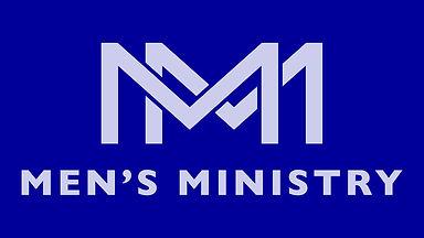 men ministry.jpg