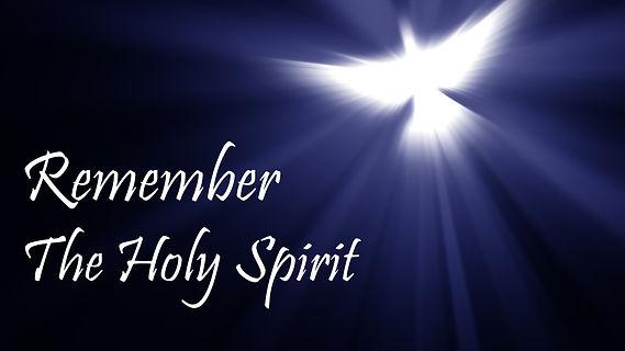 Holy Spirit 3.jpg