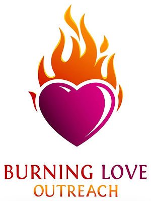 Burning Love 2.jpg