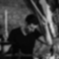 Klaus Weber 2.jpg