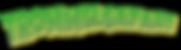 TrommelsafariSchriftzug.png