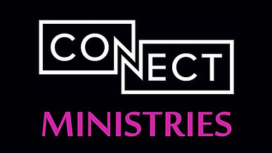 connect ministries.jpg