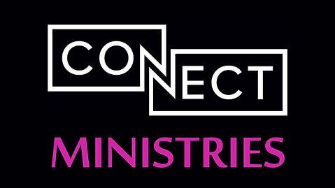 connect ministries.jpg