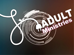 Adult-Ministries 2.png