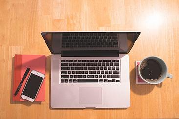 online services2.jpg