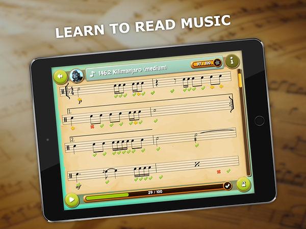 5 ipad 2732 x 2048 learn to read music.j