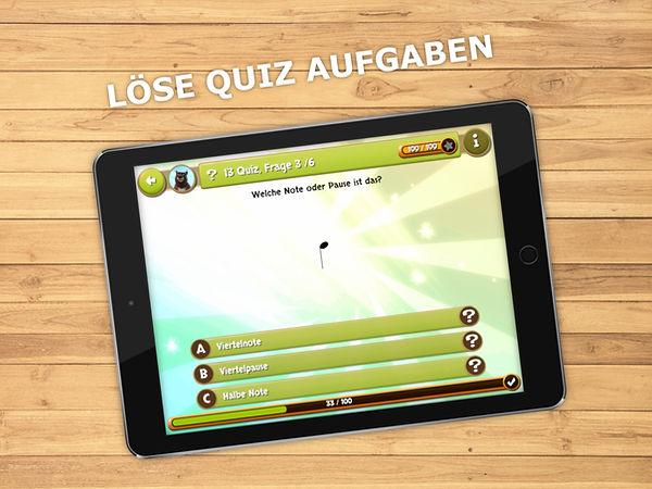 7_ipad_2732_x_2048_neu_löse_quiz_aufgabe