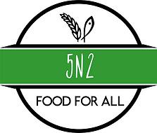 5n2 kitchens.png