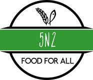 5N2 Kitchens