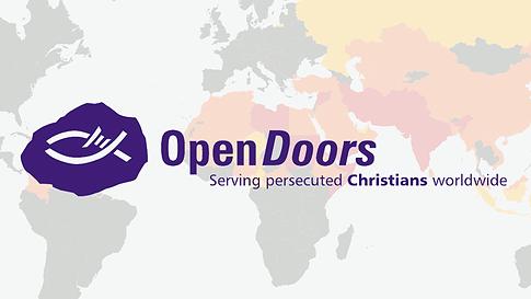 opendoors02.png