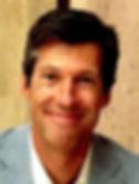 Jan Daxner Foto 2.jpg