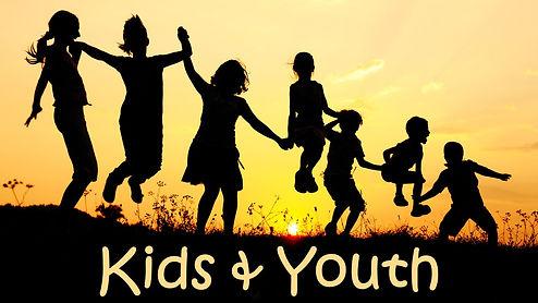 kids youth.jpg
