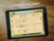 5 ipad 2732 x 2048 lerne noten lesen.jpg