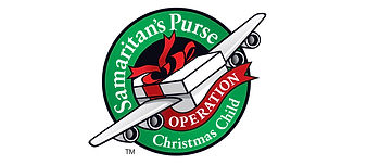 Operation-Christmas-Child-copy.jpg