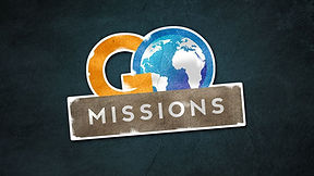Give to missions2.jpg