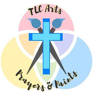 TLC Arts.jpg