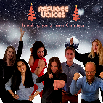 Happy Christmas from RV ! (1) (1).png