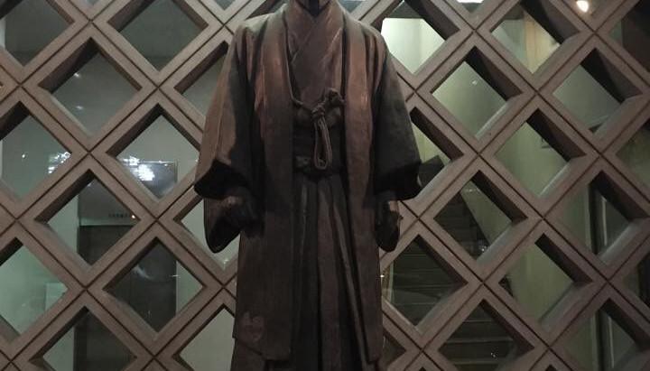 北区柔道会少年少女クラブ創設!