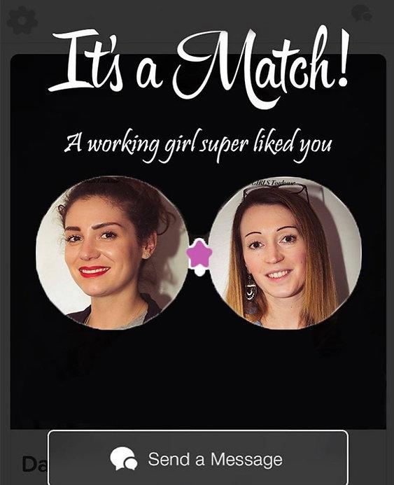 Its a Match!.jpeg