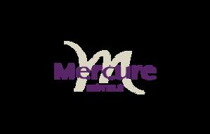 Mercure_Hotels_tcm261-3284954.png