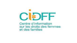 csm_CIDFF_cd8614b4d9.jpg