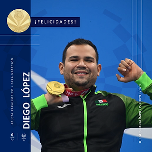 medalla de oro DIEGO LOPEZ_Mesa de trabajo 1.png