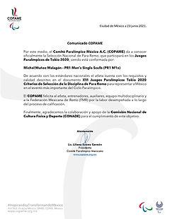 Comunicado COPAME_page-0001.jpg