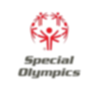 logo special olympics.png